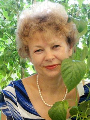 irina-borisova